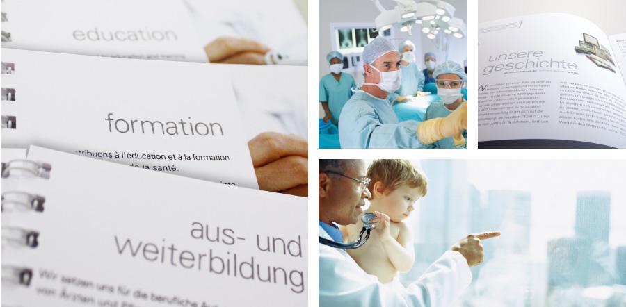EES Brochure