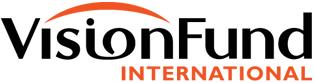 Vision Fund logo