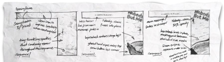 Arctic-sketches_1